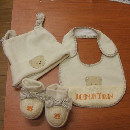 Fomac Baby